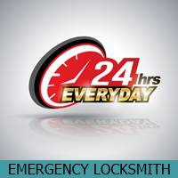 Expert Locksmith Services Pasadena, TX 713-470-0742